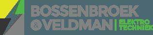 Bossenbroek & Veldman Elektrotechniek